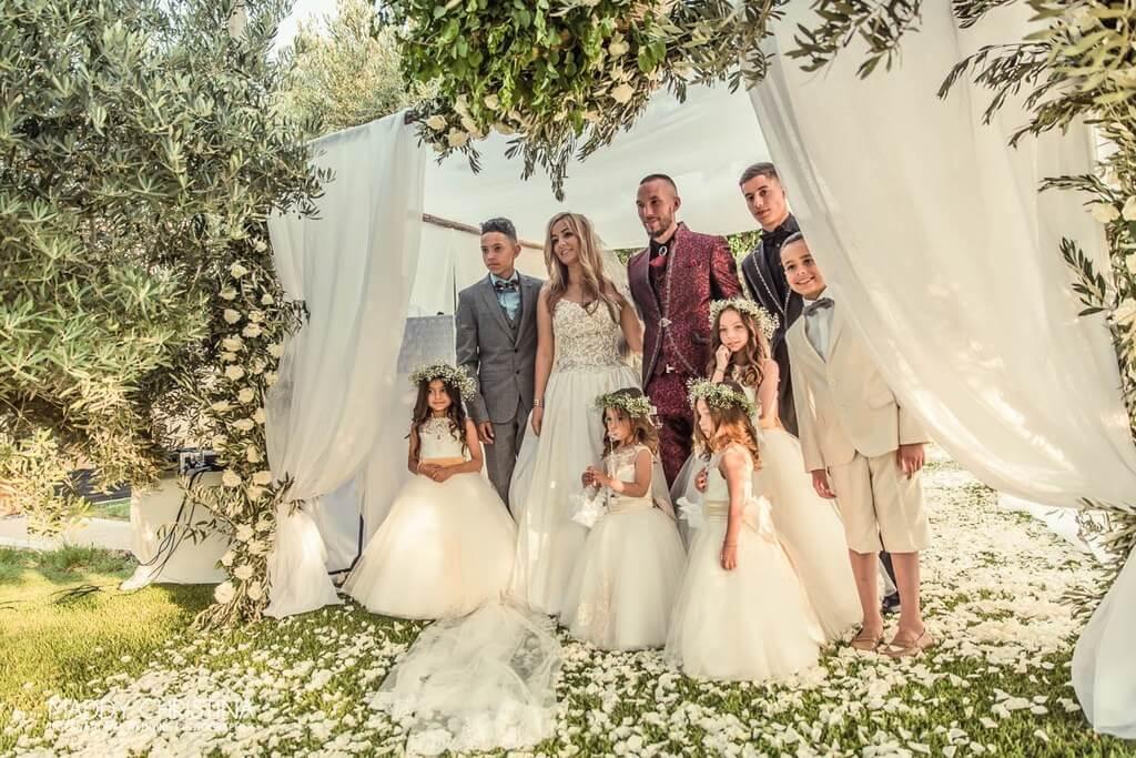 maroc mariage marrakech
