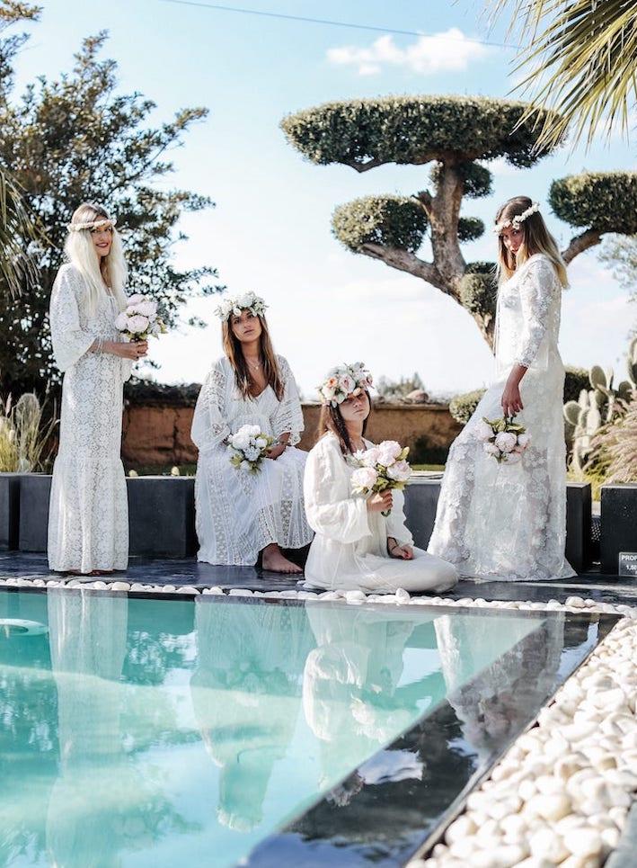location villa taj marrakech