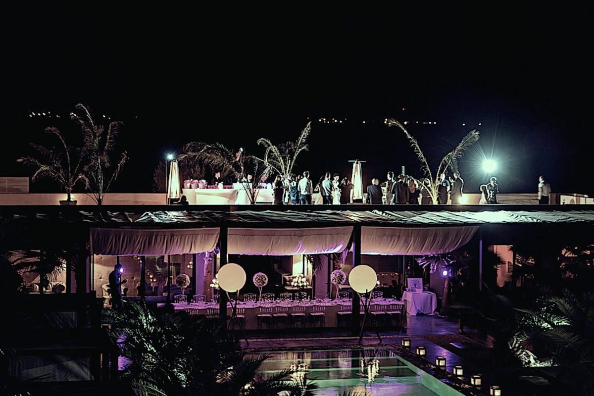 anniversaire-a-marrakech