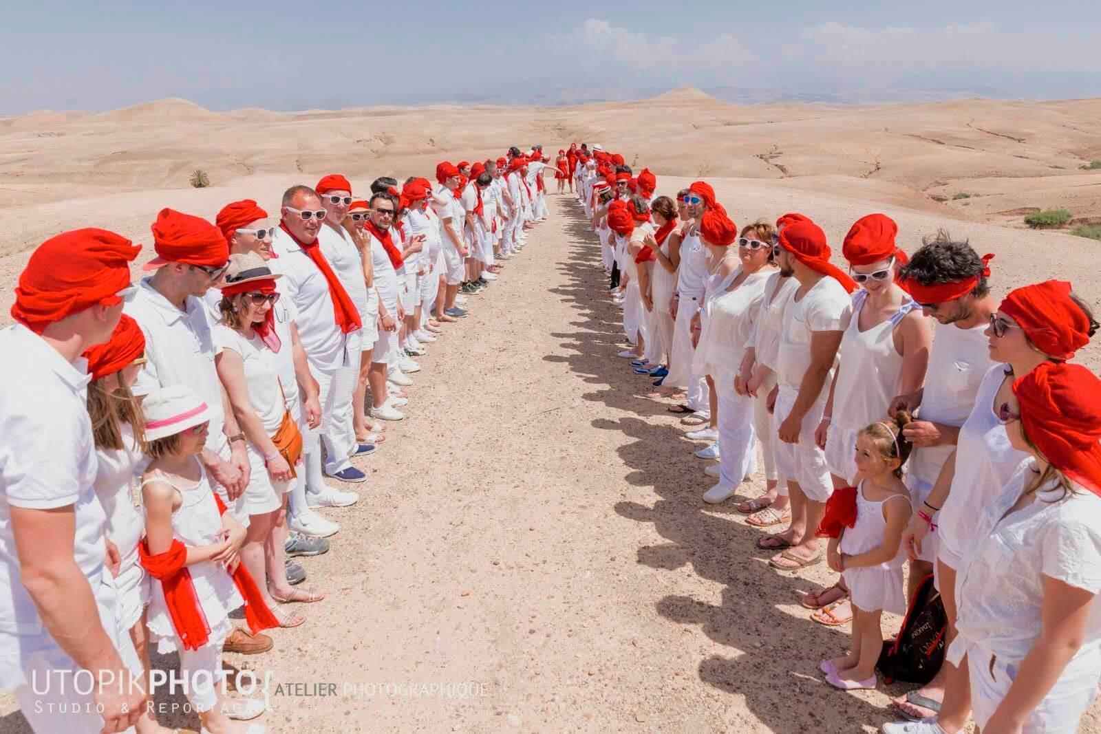 agence evenementielle marrakech
