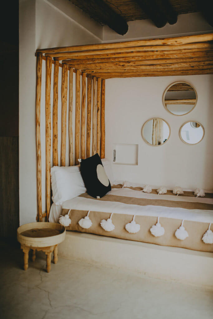 location maison mariage marrakech