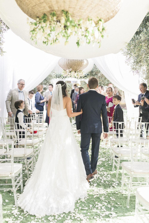 maison marrakech mariage