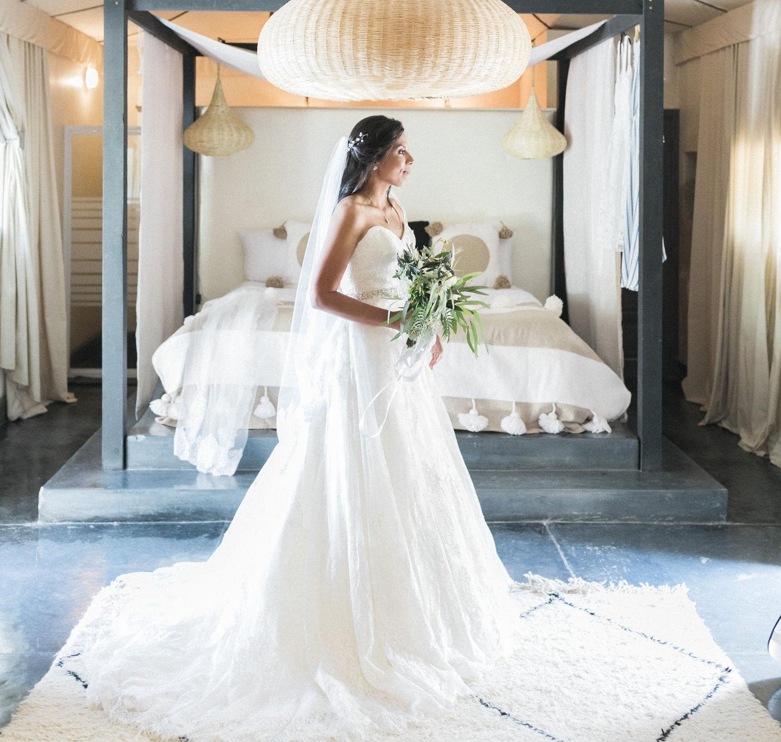 mariages marrakech