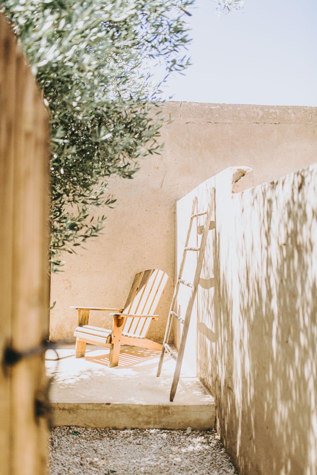 location maison marrakech anniversaire