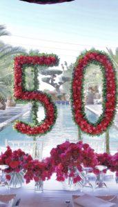 anniversaire marrakech