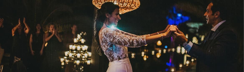 agence organisation mariage marrakech
