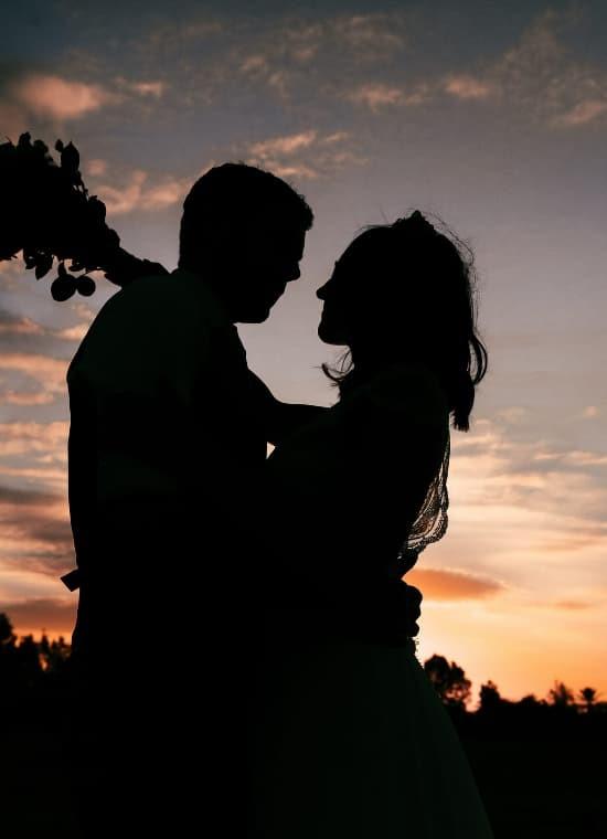 animation mariage marrakech
