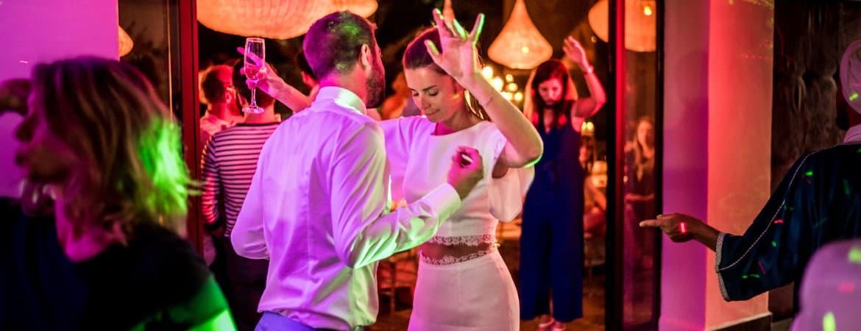 dj mariage marrakech