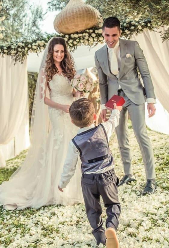 photographe marrakech mariage
