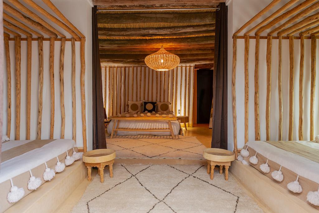 Villa Taj marrakech