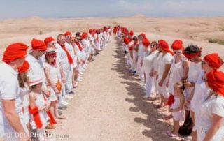 pourquoi organiser seminaire marrakech 2021