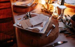 combien coute un mariage a marrakech