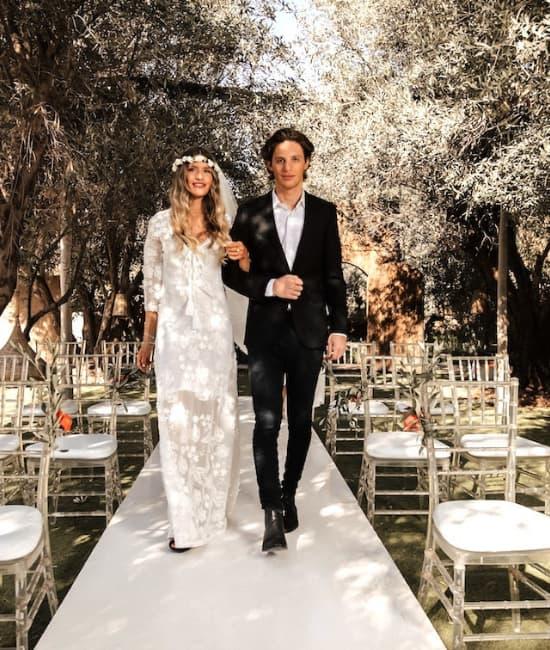 mariage marrakech prix