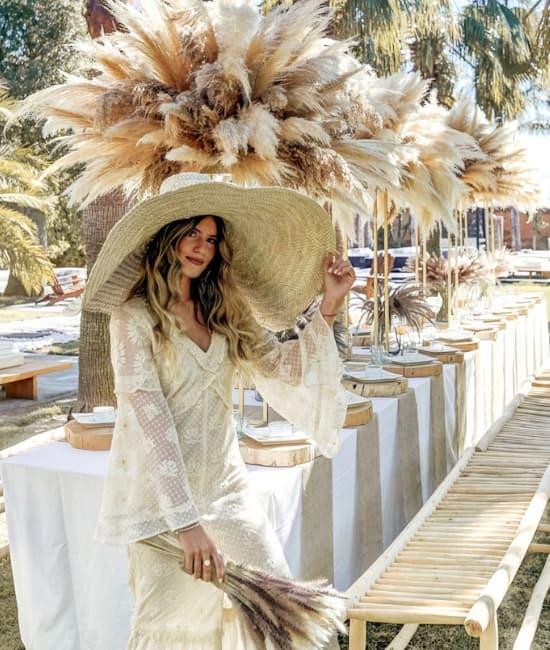mariage marrakech quel est le cout
