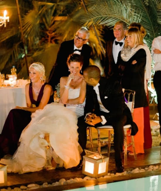 cout mariage marrakech