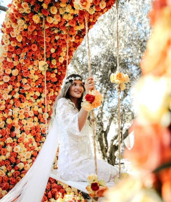 prix robe de mariée mariage marrakech