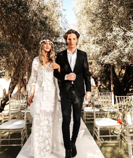 quel budget pour un mariage a marrakech