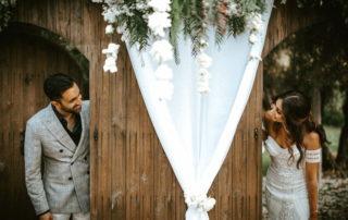 Couple sans acte de mariage dans un hôtel à Marrakech