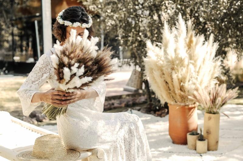 Wedding planner pour organiser un mariage à Marrakech